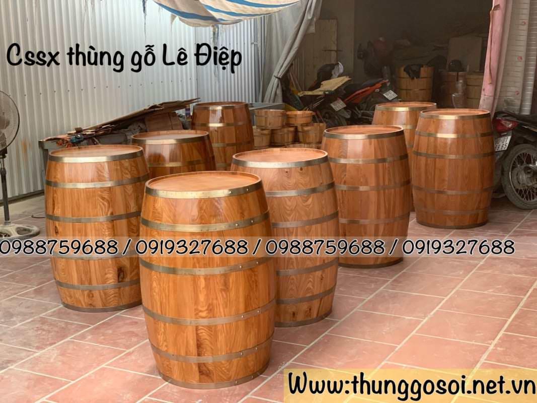 ban-thung-ruou-bar